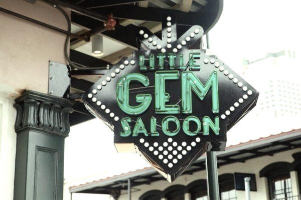 Little-Gem-Saloon-2346