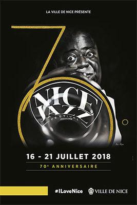 NICE-JAZZ-FESTIVAL-2018_3702957976165756582